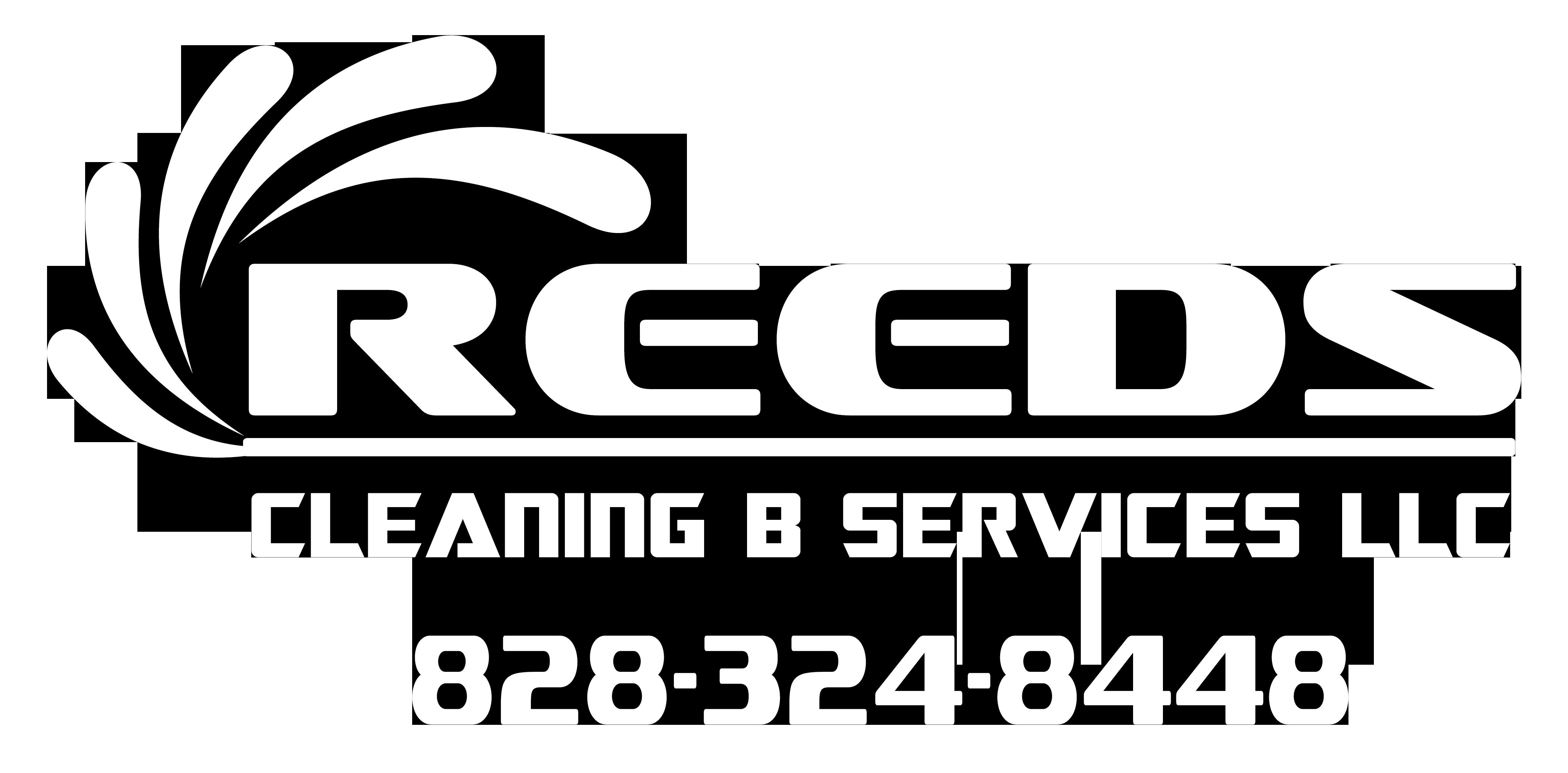 reeds_logo_transp